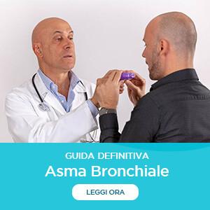 Asma Bronchiale Guida Definitiva