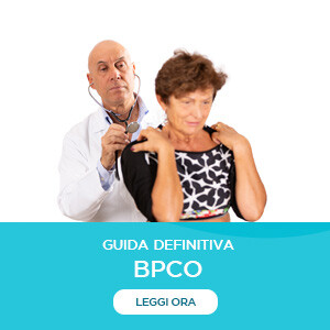 BPCO Guida Definitiva