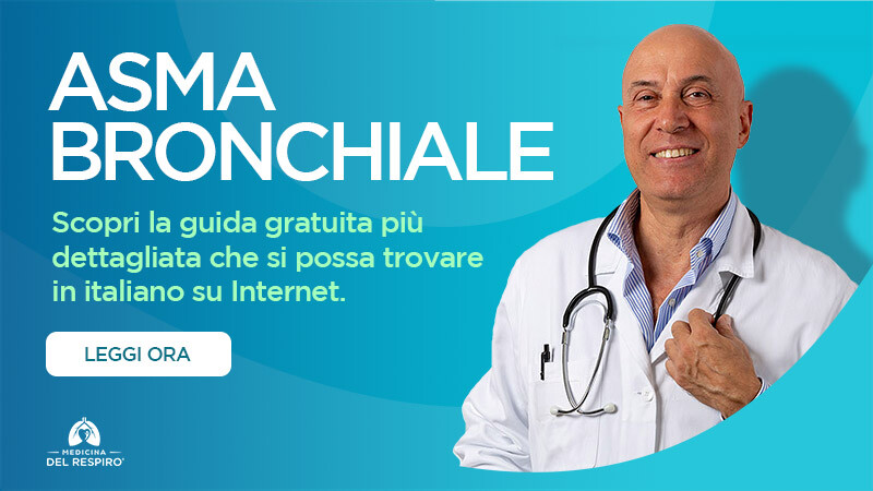 Guida definitiva all'Asma Bronchiale su MdR (800x450)